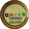 dinner group platter