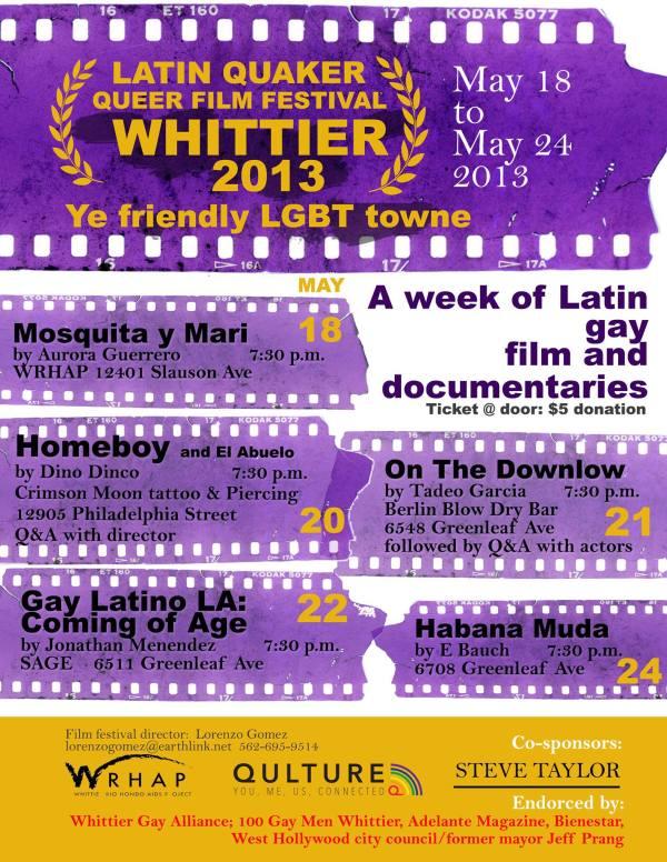 queer film