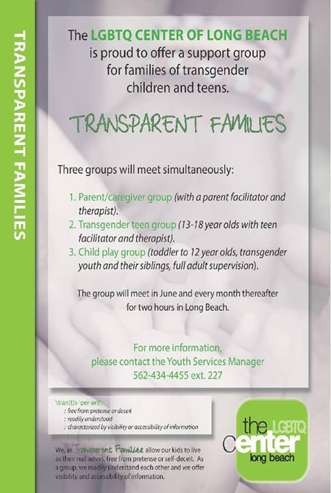 LB trans parent