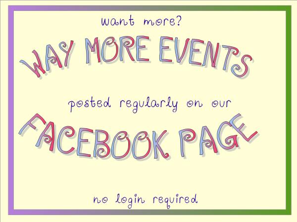 Facebook button new