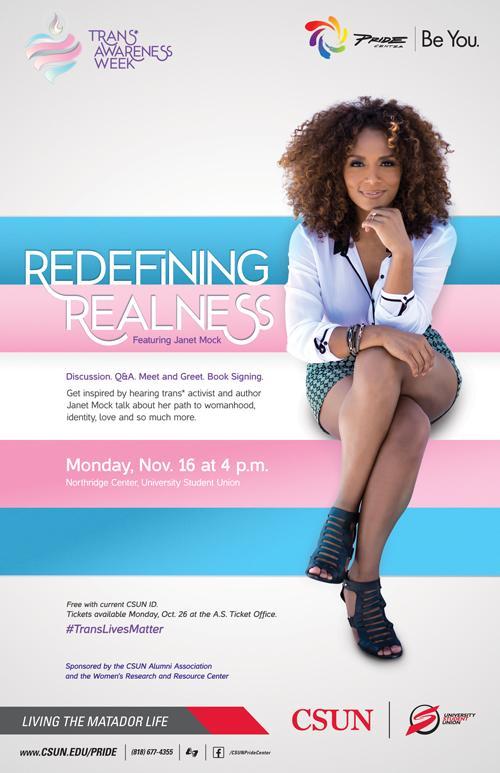 RedefiningRealness-Fa15-calendar